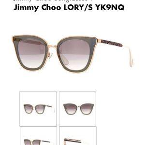 Sunglasses new